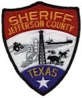 sheriffpatch.jpg